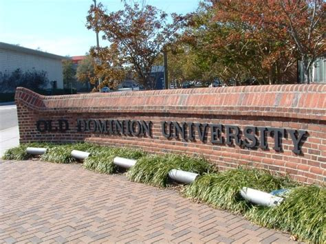 dominion house odu 17 best images about odu cus on pinterest old dominion university technology and