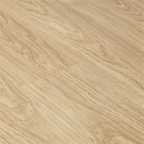 Light Oak Laminate Flooring by Cottage Clic 7mm Light Varnished Oak Flooring At