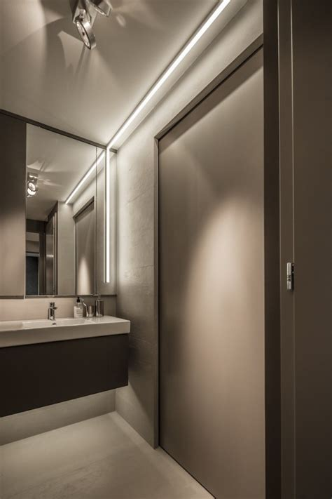 40 sq ft bathroom design small apartment interior design working with just 40