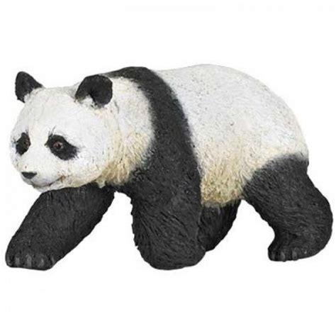 figuras geometricas de animales figuras de animales salvajes pictures to pin on pinterest