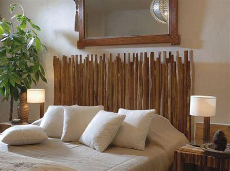cool headboard ideas 45 cool headboard ideas to improve your bedroom design