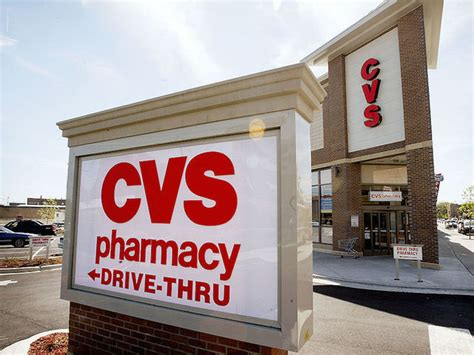 Cvs Pharmacy Help Desk by 100 Aetna Pharmacy Help Desk Magazine