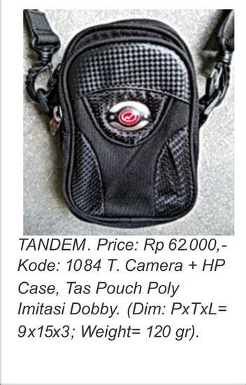Tas Sekolah Anak Tas Ransel Backpack Murah Genic Original 27203 ecobag menyediakan berbagai macam tas untuk kebutuhan