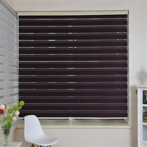 Fabric Blinds Bukhara Fabric Collection Clarke And