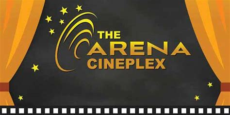 cineplex qlap find businesses in brunei and view daily deals promotions