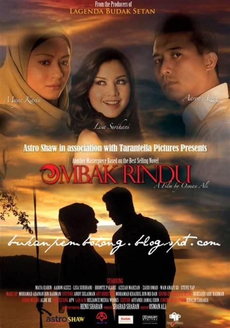 film malaysia nora elena drama akudarahanakmalaysia