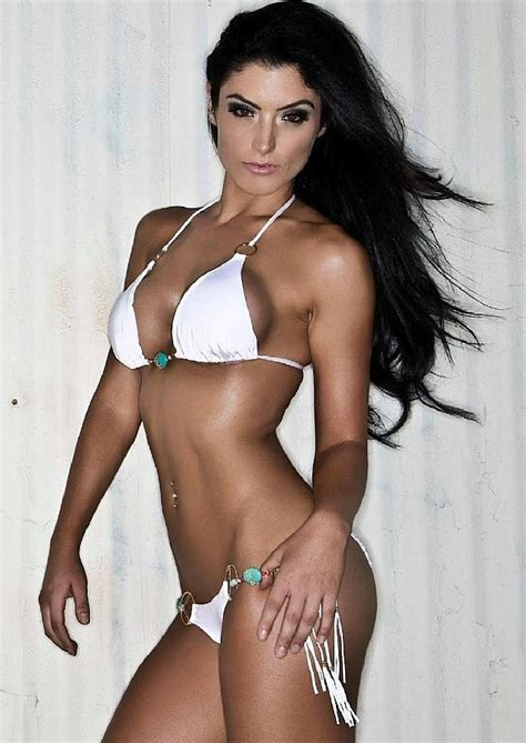 how does eva marie keep her hair so red 14 best images about kelly kelly and eva marie on