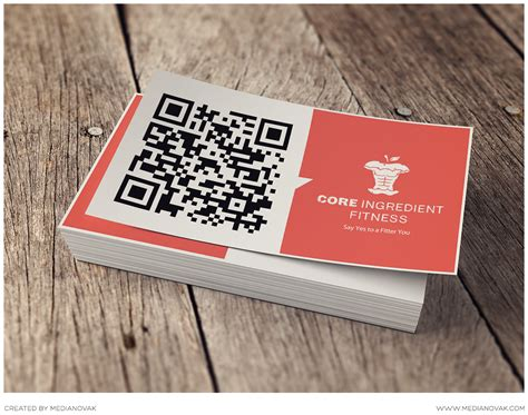 card design ideas business cards design ideas important business card