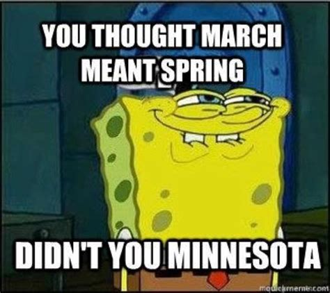 Minnesota Memes - minnesota memes