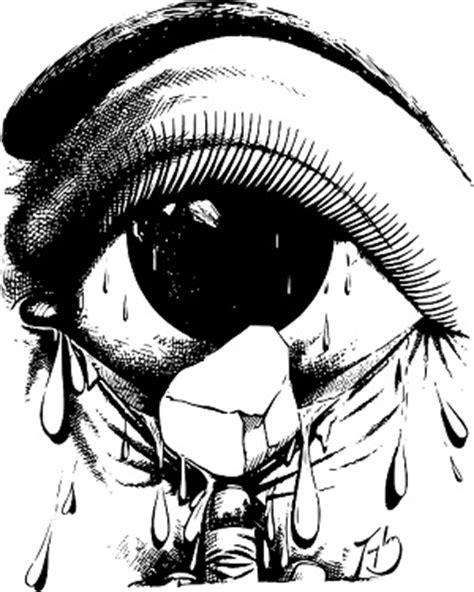 weinen im schlaf traumdeutung weinen interpretationsans 228 tze