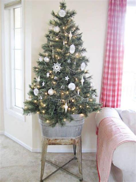 best 25 skinny christmas tree ideas on pinterest tall