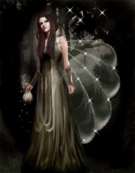 imagenes goticas brillantes fairies and elves imagenes de hadas