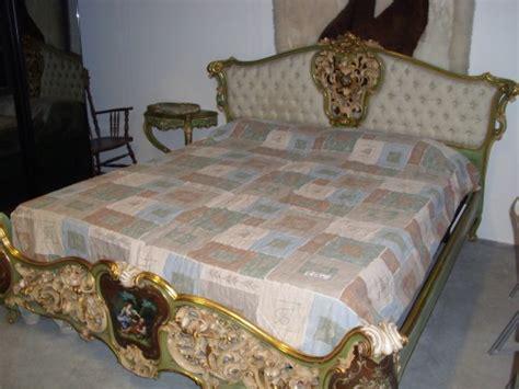 de riso arredamenti napoli divani usati napoli 69 images divani classici napoli