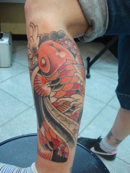 koi tattoo utah pin disegno carpa koi forum tatuaggi tatuatori hawaii
