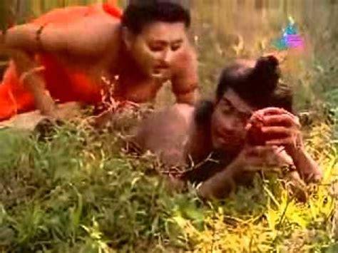 vaisali malayalam full movie hd malayalam movies full vaishali movie scenes video flv youtube