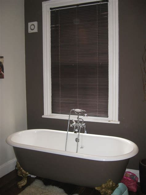 roll top bathrooms didsbury bathroom roll top bath transforming homes for