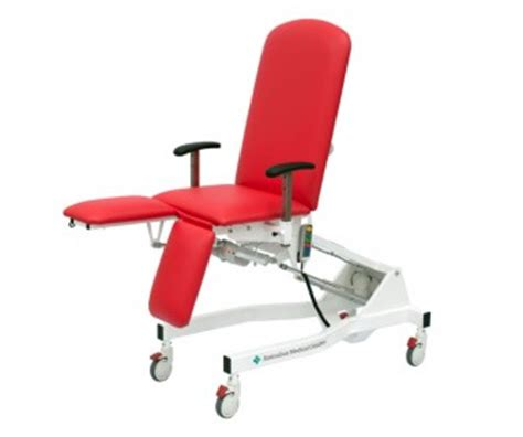 australian medical couches australian medical couches 28 images hug chair luxmy