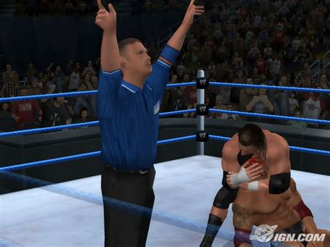 Sleeper Hold Effects by Sleeper Hold Smackdown Vs 2006 Forum