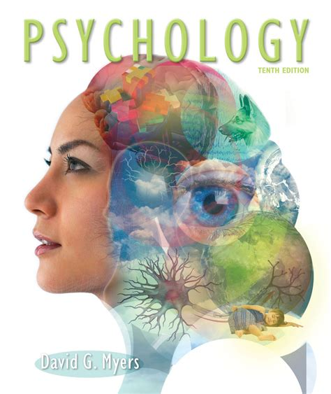 myers psychology for the apâ course books macmillan higher education