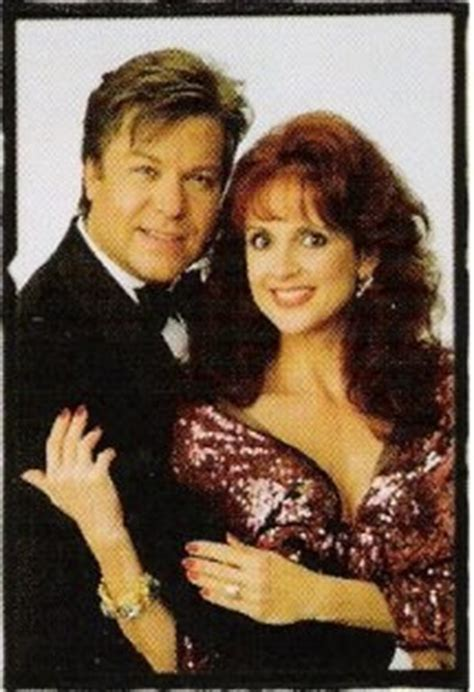 how did the cast of general hospital lose their weight old general hospital characters