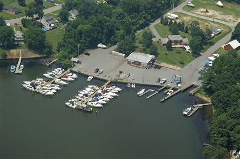 yacht yard pasadena yacht yard in pasadena md united states