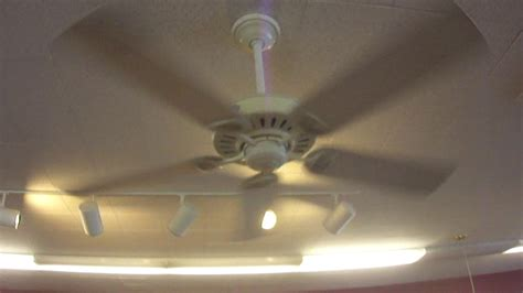 eastern shore ceiling fan 52 quot eastern shore sea air and fasco patton marley