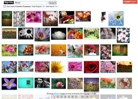 imagenes ocultas para buscar compfight para buscar m 225 s r 225 pido en flickr