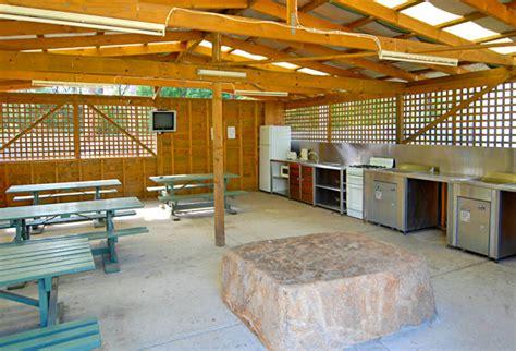 mallacoota caravan park mallacoota accommodation