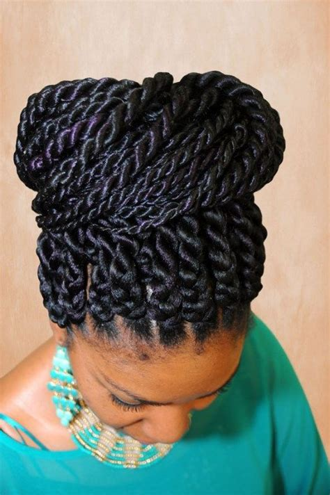 american hair salons on pinterest african american hair hair braids of beauty salons atlanta s top braids weaves