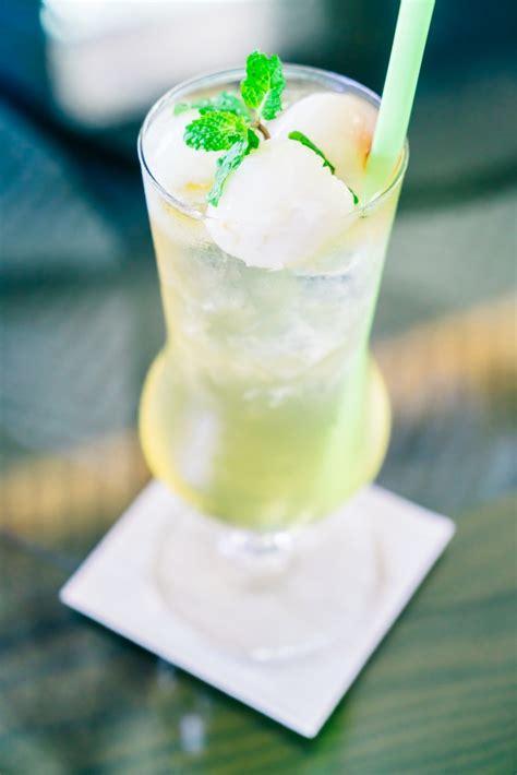 lychee juice lychee juice photo free