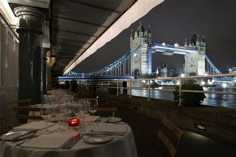 thames river view restaurants top 50 best london restaurants with a view bookatable blog