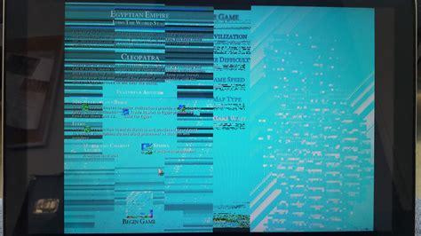 Post Mba Salary Reddit by Prussiantbone U Prussiantbone Reddit