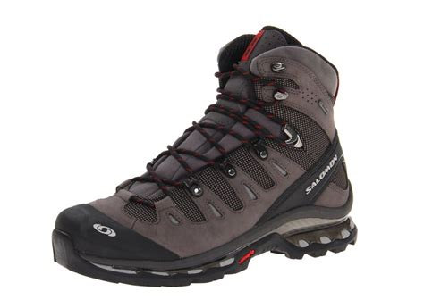 best hiking boots for 2014 2014 best hiking boots for best s hiking shoes
