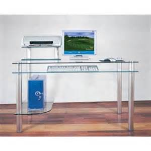 Small Clear Glass Computer Desk 404 Squidoo Page Not Found