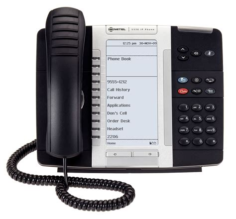 reset voicemail password mitel 5330 mitel business phones itsavvy itsavvy