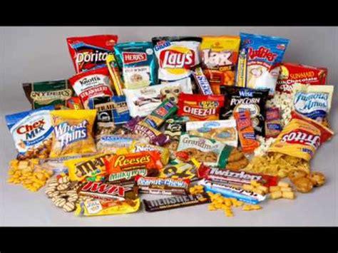 alimentos saludables y no saludables alimentos saludables y no saludables eras uce