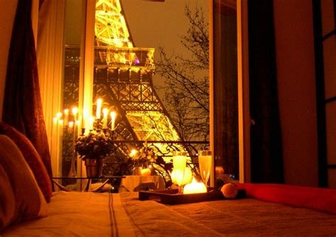 most romantic bedrooms in the world romantic places on pinterest most romantic places
