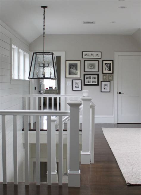 Stairway Light Fixture 1000 Ideas About Stair Landing On Stairs Landing And Mail Station