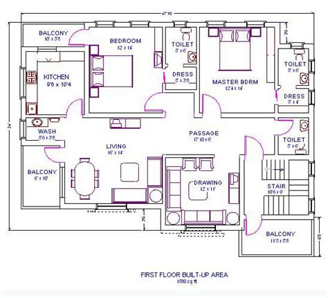 modern home plan home design plans home plans acc