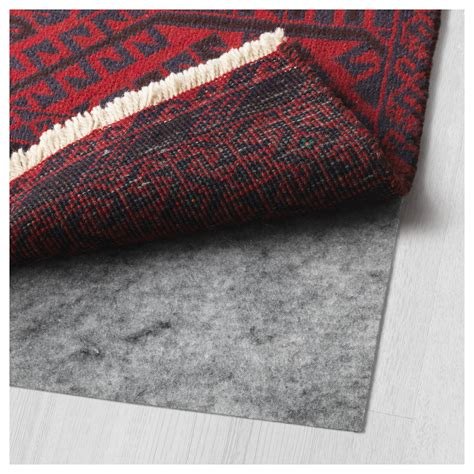 what is low pile rug persisk belutch rug low pile handmade assorted patterns 100x200 cm ikea