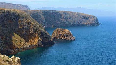 Project Recovery Detox Santa Barbara by Channel Islands Between Malibu Santa Barbara Recovery