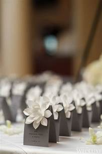 15 wedding table card ideas for every wedding table cards table cards and wedding tables
