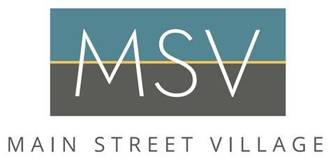 main street village irvine floor plans main street village irvine floor plans 100 main street