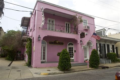 New Orleans Guest House 2017 Room Prices Deals Reviews