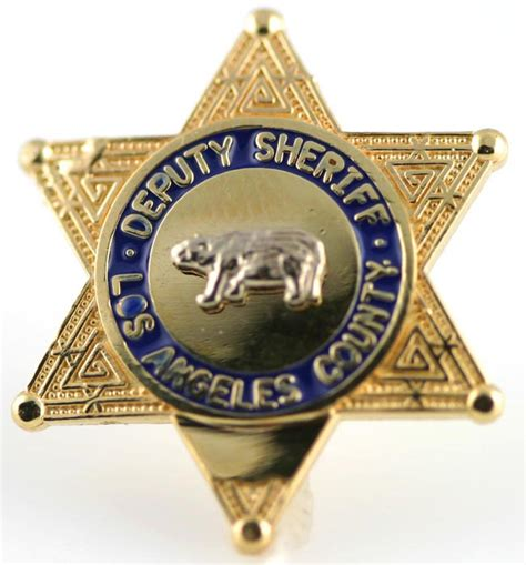 Los Angeles Sheriff Department Warrant Search Los Angeles County Sheriffs Department Autos Post