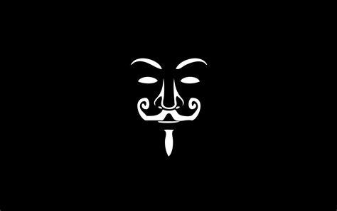 Fawkes Desktop Wallpaper