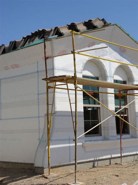 stucco siding foam stucco rigid foam insulation building america