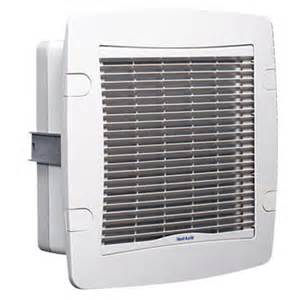 commercial bathroom fan vent axia 456167a tx9pl 9 inch commercial extractor fan panel
