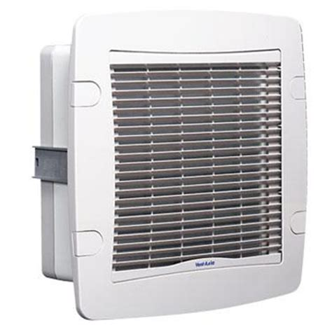 commercial window exhaust fans vent axia tx12pl 12 inch commercial extractor panel fan