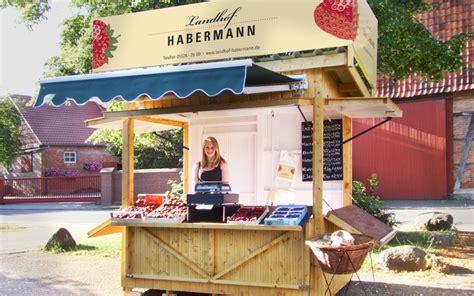 matratzen concord braunschweig unsere erdbeeren verkaufsst 228 nde in braunschweig
